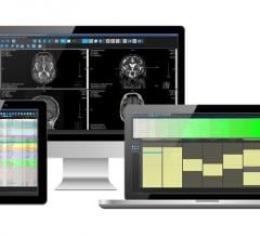 RamSoft, Remote Rendering software, image processing, streaming, RSNA 2016, RapidResults