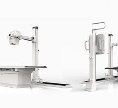 Rayence, acquisition, Osko Digital X-ray Solutions, XR5 digital radiography system, RSNA 2016
