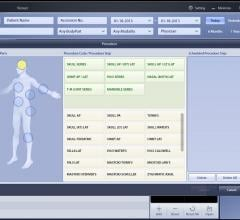 Rayence Releases New Version of Image Acquisition Software