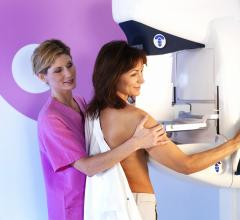 Breast Cancer Patients Largely Find Radiation Therapy Experience Better Than Expected