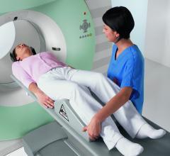 GlobalData report, global CT systems market, 2023, computed tomography