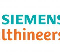 Siemens Healthineers, new brand name, healthcare