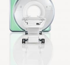 Siemens Healthineers, Compressed Sensing technology, MRI, FDA approval, RSNA 2017