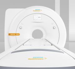 Siemens Healthineers, Magnetom Sempra, MRI scanner, RSNA 2016