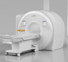Siemens Healthineers to Showcase Magentom Vida MRI at RSNA 2017