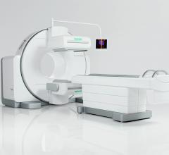 xSPECT Quant technology, SPECT/CT, Symbia Intevo, Siemens Healthineers, RSNA 2016