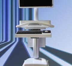 Sonus. Enovare uro, ultrasound, prostate cancer, biopsy, MRI