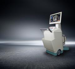 Source-Ray Inc. Announces FDA Clearance for UC-5000 Portable Digital X-ray