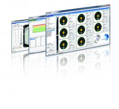 Standard Imaging PIPSpro QA Systems