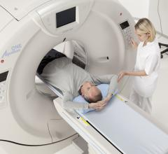 Toshiba, Aquilion One Vision, CT, angiography, ACC