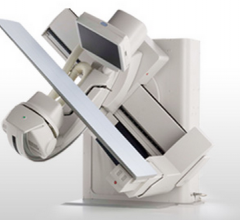 Ultimax-i FPD, R/F, radiographic fluoroscopy