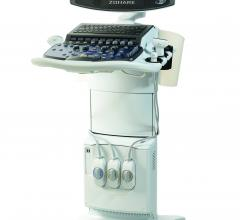 zonare,mindray ZS3 ultrasound