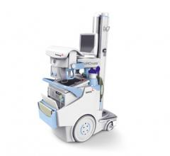 rsna 2013 digital radiography systems dr swissray ddrcruze