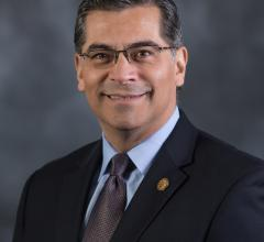The American College of Radiology (ACR) actively supports President Biden's choice of California Attorney General Xavier Becerra as Secretary of the United States Department of Health and Human Services (HHS).