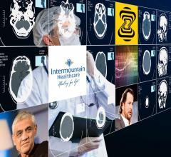 Zebra Medical Vision Collaborating With Google Cloud on AI-Based Imaging Platform