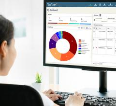 Zyter, Inc., a leading digital health and IoT-enablement platform, will unveil the integration of the TruCare care management solution with the company's clinical solutions for telehealth and remote patient monitoring (RPM) on the ZyterHealth platform at HIMSS 2021 (August 9-13, Las Vegas).