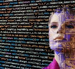 artificial intelligence HIMSS 2019