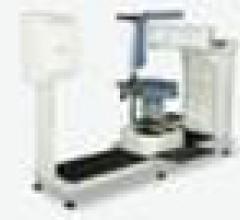 Digirad Receives FDA Nod for Cardiac SPECT/VCT Imager