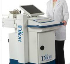MBI Proven to be Equivalent to MRI in the Detection of Breast Cancer