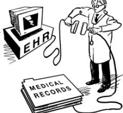 Initial EHR Certification Bodies Named