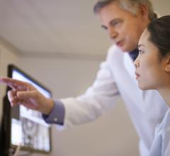 Philips highlighted its expanding enterprise imaging informatics portfolio that is enabling healthcare providers to advance digital health transformation atRSNA 2020.