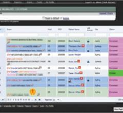 streamline workflow, Synapse RIS 6.2, FujiFilm