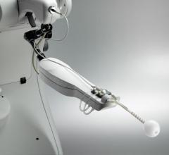 balloon catheter, IORT