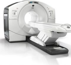 Advances in PET/CT Technology