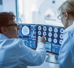 Radiotherapy has been used to treat cancers for more than a century and continues to be utilized in cancer treatment plans today. Since the introduction of radiotherapy, clinicians have been working tirelessly to further refine treatments to better target cancer.