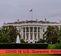 Phase III response to the COVID-19 public health emergency (PHE) CARES Act signed into law #CARESAct #COVID19 #Coronavirus #2019nCoV #Wuhanvirus #SARScov2