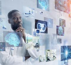 Konica Minolta Healthcare recognized the value of this data to help facilities better manage their department, staff, imaging systems and workflow to reduce downtime and enhance patient satisfaction.