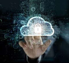 Cloud and cloud-native architecture is the future for computing solutions in EI applications
