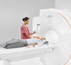 A new report, Magnetic Resonance Imaging Equipment Market Size, Share & Industry Analysis, conducted by Fortune Business Insights, states that the magnetic resonance imaging (MRI) equipment market reached $7.24 billion in 2019 and is projected to reach $11.36 billion by 2027