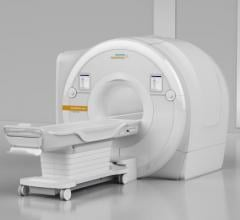In June, the U.S. Food and Drug Administration (FDA) cleared the Magnetom Vida 3.0T MRI scanner from Siemens Healthineers