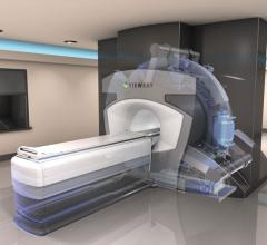 MRI Brings New Vision to Radiation Therapy