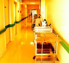 ASRT, radiologist assistants, RA, patient management duties, survey