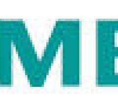 Siemens, Siemens logo, Siemens Healthcare