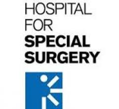 MRI systems clinical trial/study contrast media hospital for special surgery