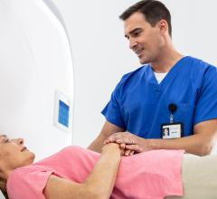 Philips Smart diagnostic systems empower patients and staff with more definitive diagnostic and interventional radiology studies, optimized workflows, enhanced efficiency and operational excellence