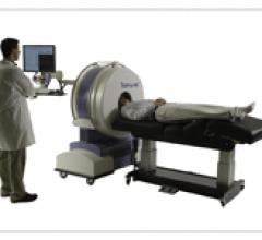inSPira HD is a portable high resolution SPECT system.