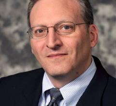 Charles E. Kahn Jr., M.D., M.S., will become editor of the new online journal, Radiology: Artificial Intelligence