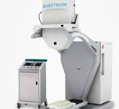 Single Radiation Treatment During Surgery Early Stage Breast Cancer Mobetron