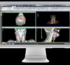 Elekta Receives US FDA 510(k) Clearance for its Monaco 5 Treatment Planning System