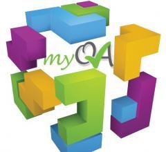 myQA, IBA, quality assurance, Cockpit, Cloud
