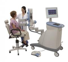 New Data Demonstrates Positron Emission Mammography Has Higher Sensitivity Than PET/CT