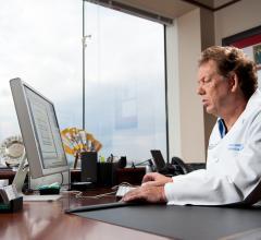 Novarad, MARZ Patient-Centric Universal Viewer, SIIM 2016