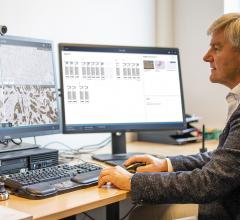 Latest iteration of Philips IntelliSite Pathology Solution helps support pathologists to work more efficiently in an automated digital workflow