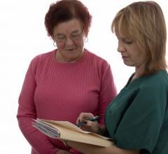 breast density notifications, understandability, JAMA study, Nancy R. Kressin