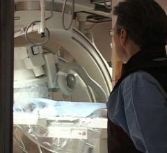radiologists, radiation-related mortality risk, study, Amy Berrington de Gonzalez
