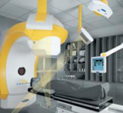 Bionix Offers SBRT Patient Positioning Solution